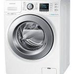 Samsung WD806U2GAWQ - Recensione, Prezzi e Migliori Offerte. Dettaglio 2