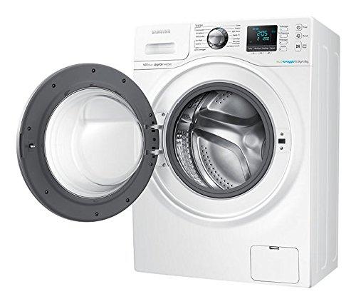 Lavatrice Slim 40 Cm Offerta. Perfect Lavatrice Carica ...