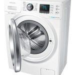Samsung WD806U2GAWQ - Recensione, Prezzi e Migliori Offerte. Dettaglio 5