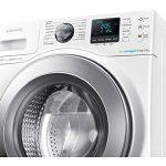 Samsung WD806U2GAWQ - Recensione, Prezzi e Migliori Offerte. Dettaglio 6