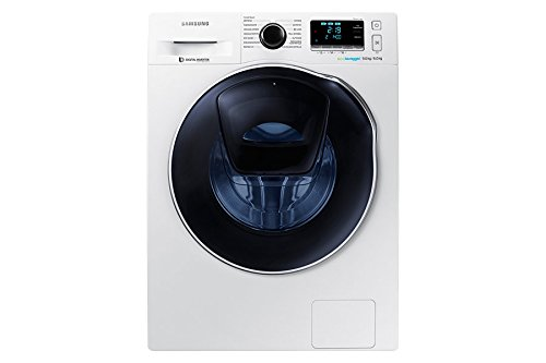 Samsung WD90K6400OW