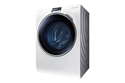 Lavatrice hoover slim opinioni beko wmyptlmb with for Migliore lavatrice slim 2017