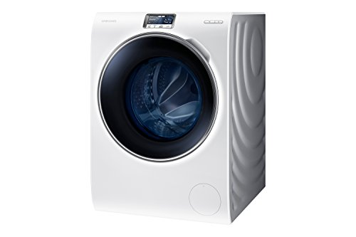 Samsung WW10H9400EW - Recensione, Prezzi e Migliori Offerte. Dettaglio 3