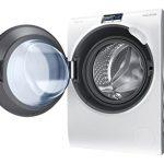Samsung WW10H9400EW - Recensione, Prezzi e Migliori Offerte. Dettaglio 4