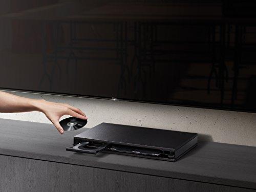 Sony UBP-X800 - Recensione, Prezzi e Migliori Offerte. Dettaglio 6