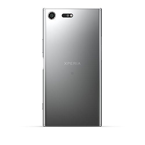 Sony Xperia XZ Premium - Recensione, Prezzi e Migliori Offerte. Dettaglio 4