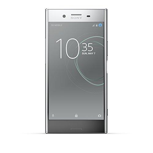 Sony Xperia XZ Premium - Recensione, Prezzi e Migliori Offerte. Dettaglio 5