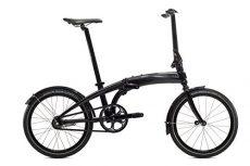 Tern Verge Duo - Miglior Bici Pieghevole Leggera