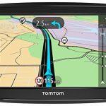 TomTom Start 52 - Recensione, Prezzi e Migliori Offerte. Dettaglio 1