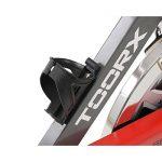 Toorx SRX-60 - Recensione, Prezzi e Migliori Offerte. Dettaglio 3