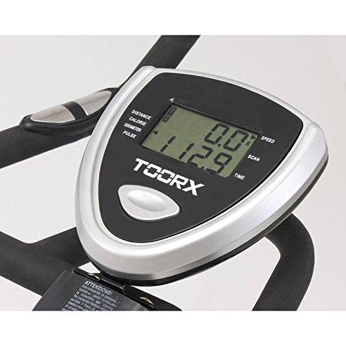 Toorx SRX-60 - Recensione, Prezzi e Migliori Offerte. Dettaglio 4