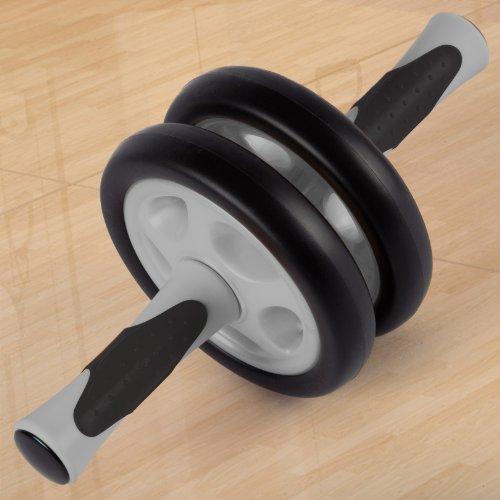 Ultrasport Ab Roller - Recensione, Prezzi e Migliori Offerte. Dettaglio 5