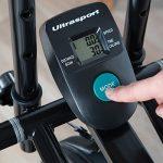 Ultrasport Basic X-Trainer 250 - Recensione, Prezzi e Migliori Offerte. Dettaglio 5