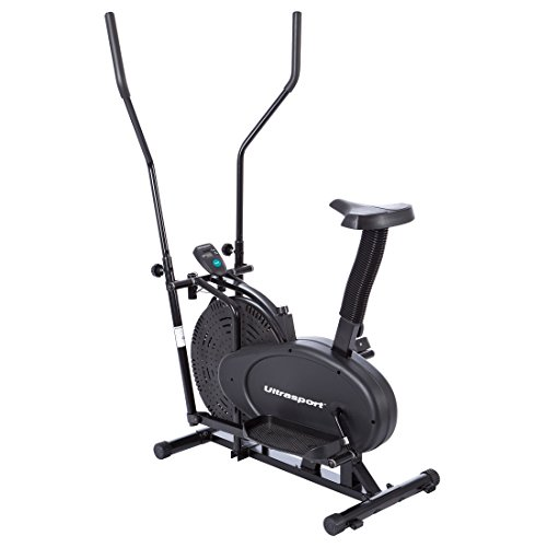 Ultrasport Basic CrossTrainer 250