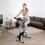 Ultrasport F-Bike - Recensione, Prezzi e Migliori Offerte. Dettaglio 7