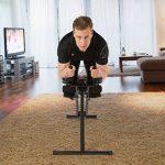 Ultrasport Ultra 150 - Recensione, Prezzi e Migliori Offerte. Dettaglio 7