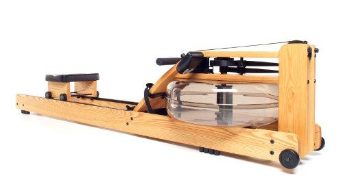 Water Rower S4 - Recensione, Prezzi e Migliori Offerte. Dettaglio 3
