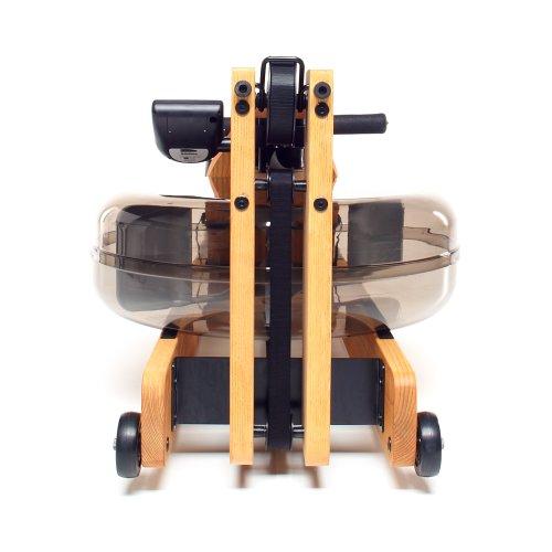 Water Rower S4 - Recensione, Prezzi e Migliori Offerte. Dettaglio 4