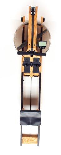 Water Rower S4 - Recensione, Prezzi e Migliori Offerte. Dettaglio 5