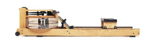 Water Rower S4 - Recensione, Prezzi e Migliori Offerte. Dettaglio 1
