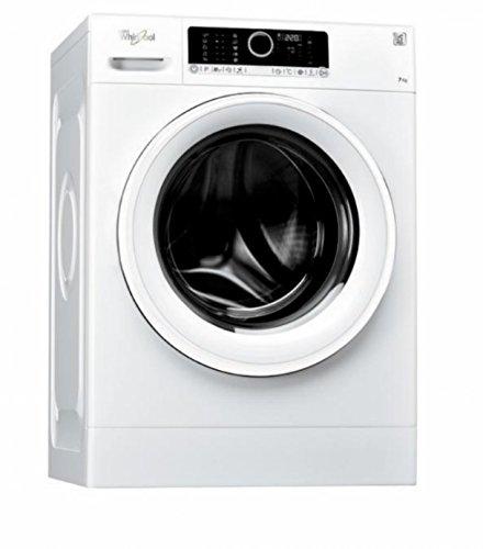 Whirlpool FSCR80216