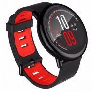 Xiaomi Amazfit - Miglior Smartwatch Cinese