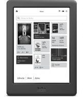 Kobo Touch 2.0 - Miglior Kobo Economico