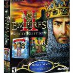 Age of Empires II - Recensione, Prezzi e Migliori Offerte. Dettaglio 1