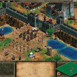 Age of Empires II - Recensione, Prezzi e Migliori Offerte. Dettaglio 3