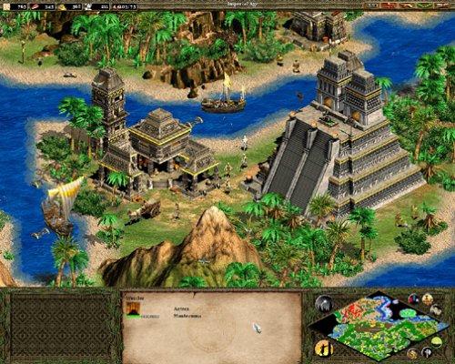Age of Empires II - Recensione, Prezzi e Migliori Offerte. Dettaglio 5
