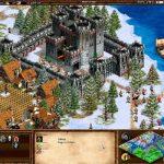 Age of Empires II - Recensione, Prezzi e Migliori Offerte. Dettaglio 6