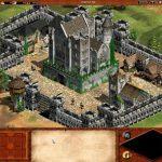 Age of Empires II - Recensione, Prezzi e Migliori Offerte. Dettaglio 8