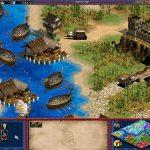 Age of Empires II - Recensione, Prezzi e Migliori Offerte. Dettaglio 9