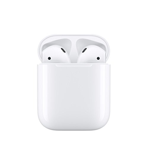 Apple AirPods - Recensione, Prezzi e Migliori Offerte. Dettaglio 3