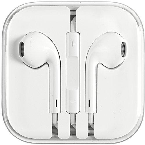 Apple EarPods - Recensione, Prezzi e Migliori Offerte. Dettaglio 2