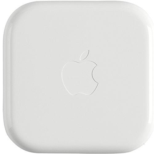 Apple EarPods - Recensione, Prezzi e Migliori Offerte. Dettaglio 3