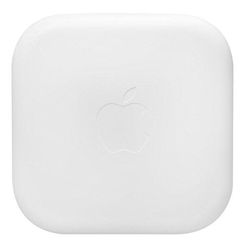Apple EarPods - Recensione, Prezzi e Migliori Offerte. Dettaglio 4
