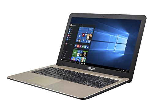 Asus VivoBook X540SA-XX652T - Recensione, Prezzi e Migliori Offerte. Dettaglio 2