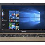 Asus VivoBook X540SA-XX652T - Recensione, Prezzi e Migliori Offerte. Dettaglio 1