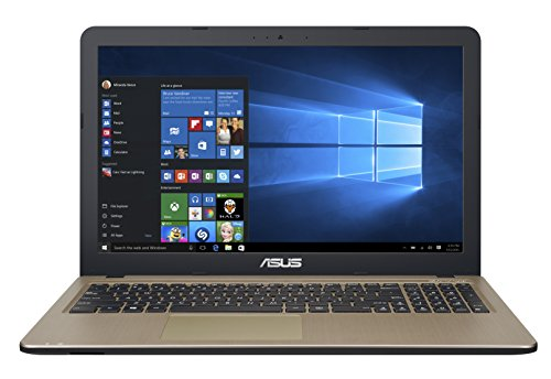 Asus VivoBook X540SA-XX652T