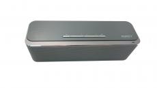 Aukey SK-S1 - Miglior Speaker Bluetooth Qualità / Prezzo