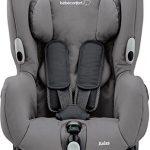 Bébé Confort Axiss - Recensione, Prezzi e Migliori Offerte. Dettaglio 2