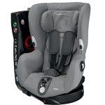 Bébé Confort Axiss - Recensione, Prezzi e Migliori Offerte. Dettaglio 1