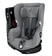 Bébé Confort Axiss - Miglior Seggiolino Auto Gruppo 1 (9-18kg)