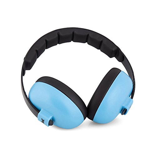 BANZ BABY EAR DEFENDERS - Recensione, Prezzi e Migliori Offerte. Dettaglio 2