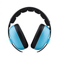 Banz Baby Ear Defenders - Migliori Cuffie Antirumore per Neonati