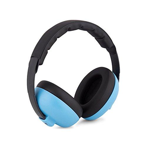 BANZ BABY EAR DEFENDERS - Recensione, Prezzi e Migliori Offerte. Dettaglio 3