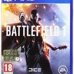Battlefield 1 - Recensione, Prezzi e Migliori Offerte. Dettaglio 1