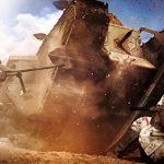 Battlefield 1 - Recensione, Prezzi e Migliori Offerte. Dettaglio 3