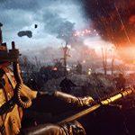 Battlefield 1 - Recensione, Prezzi e Migliori Offerte. Dettaglio 6
